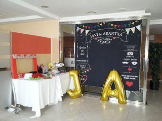 Hotel Zenit Logroño 3