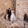 La boda de Soraya y Booda Fotografía 15
