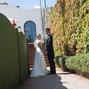 La boda de Rocio Zuniga y Lucía Laínz 15