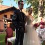 La boda de Mireia De La Corte Escobar y Masía Papiol - Selma Alta Gastronomia 17