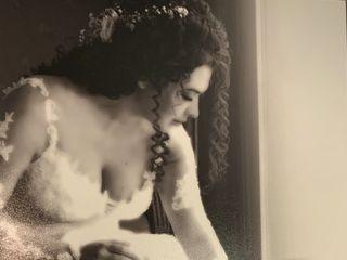 Joan Montes Fotògraf 1