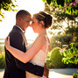 La boda de Diana Arribas Rul y Fotoclip 17