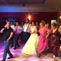 La boda de Isabelo pinell herrera y KS Eventos - Fotomatón y Videomatón 9
