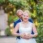 La boda de Laura C y Toma Photo 41