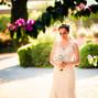 La boda de Diana Arribas Rul y Fotoclip 18