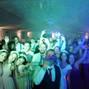 La boda de Estrella Fernandez Juradl y TCB Eventos Musicales 1