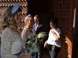El día de la novia 5