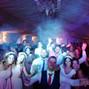 La boda de Estrella Fernandez Juradl y TCB Eventos Musicales 2
