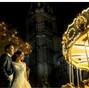 La boda de Susana Sánchez González y Foto Corrales 2