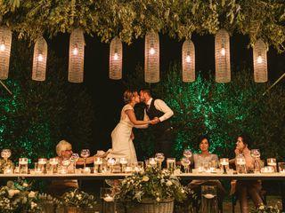 Erika Events and Weddings 2