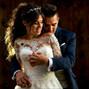 La boda de Susana Sánchez González y Foto Corrales 3