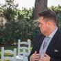 La boda de Cerezo Torrijos y Mario Trueba 20