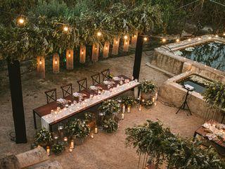 Erika Events and Weddings 3