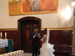 Vicente Mancheño - Maestro de Ceremonias 3