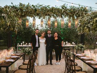 Erika Events and Weddings 4