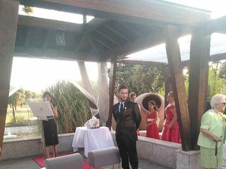 Victoria Luguera Eventos - Oficiantes de ceremonias 6