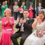 La boda de Cerezo Torrijos y Mario Trueba 22