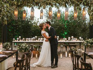 Erika Events and Weddings 5