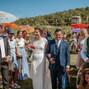 La boda de Di Ana y Wedding Visual 19