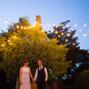 La boda de Esperanza y Laia Ylla Foto 54