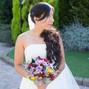La boda de Virginia Rodriguez Almansa y Foto Jané 9