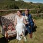 La boda de Di Ana y Wedding Visual 20