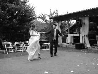 SLS Dance - Baile de Novios 4