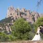 La boda de Virginia Rodriguez Almansa y Foto Jané 10