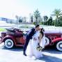 JJdLuxeCars Alicante 9