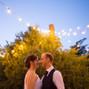 La boda de Esperanza y Laia Ylla Foto 56