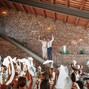 La boda de Di Ana y Wedding Visual 22