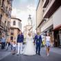 La boda de Laura C y Toma Photo 44