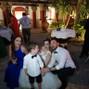 La boda de Jessica Mube y Hacienda Tierra Blanca 6
