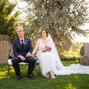 La boda de Esperanza y Laia Ylla Foto 58