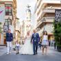 La boda de Laura C y Toma Photo 45