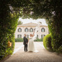 La boda de Cerezo Torrijos y Mario Trueba 27
