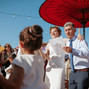 La boda de Di Ana y Wedding Visual 24