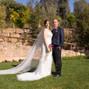 La boda de Esperanza y Laia Ylla Foto 59