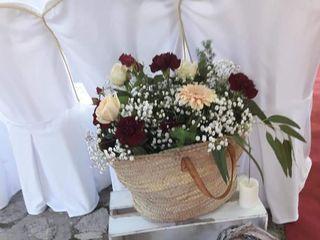 Florería Malopa 3