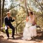 La boda de Esperanza y Laia Ylla Foto 60
