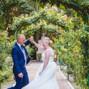 La boda de Laura C y Toma Photo 47