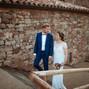 La boda de Di Ana y Wedding Visual 26