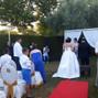 La boda de Esther Rodriguez Reche y Hécate 10