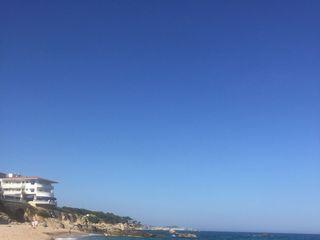 Hotel Costa Brava 4