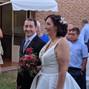 La boda de Esther Rodriguez Reche y Hécate 11