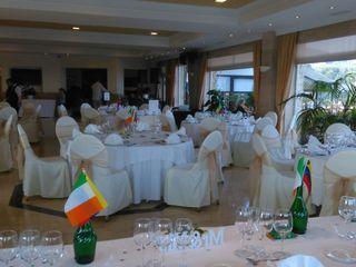 Hotel Costa Brava 5
