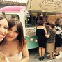 La boda de Carme Serrano De Luca y Naif Street Food 9
