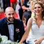 La boda de César Martin Ropero y Isco y Layna 29