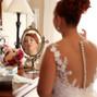 La boda de Almudena A. y Silvia Camero Fotógrafa 49