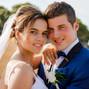 La boda de Úrsula Capó y Menorca in love 9